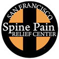 Dr. Lonna Denny DC | Spine Pain Relief Center
